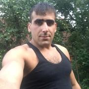 Arshak 27 Ереван