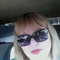 Алина, 33 года, Водолей, Воронеж