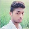 Mohit, 20, г.Gurgaon