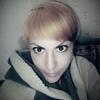 Алла, 37, г.Екатеринбург