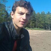 Владислав 24 года (Овен) Большая Ижора