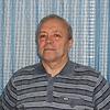 Юрий, 62, г.Ейск