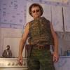 Игорь, 39, г.Acquaviva