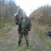 Олег, 45, г.Калуга