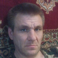 александр, 46 лет, Овен, Тюмень