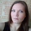Татьяна, 27, г.Похвистнево