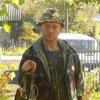 олег, 45 лет, Дева, Мичуринск