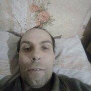Евгений Улыбин из Кушмурун желает познакомиться с тобой
