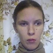 Анна, 26 лет, Дева