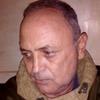 Aleksandr Chernysh, 51, Kanevskaya