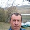 максим, 48, г.Севастополь