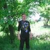 алексей, 27, г.Курганинск