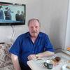 valentin, 69, Kingisepp