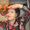 Лина, 64, г.Балаково