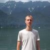 Андрей, 25, г.Королев