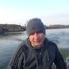 viktor, 46, г.Клинцы