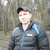 Oleksandr Jakun, 33, Cherkasy