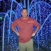 Саша, 37, г.Тамбов