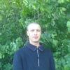 Серега Дыбтан, 28, г.Лисичанск