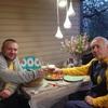 Анатолий, 62, г.Гомель