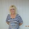 Светлана, 49, г.Астрахань