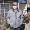 Владимир, 42, г.Полтава