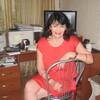Наталья, 57, г.Волгоград
