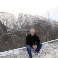 Юра, 52 года, Рак, Åsen