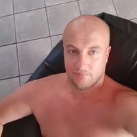 Влад, 31 год, Рак, Херсон