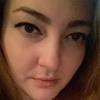 Лилу, 32, г.Беслан