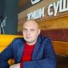 Александр, 34, г.Камышлов