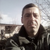 utyf, 53, г.Марьинка