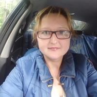 Юлия, 43 года, Водолей, Полесск