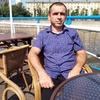 Василий, 40, г.Одинцово