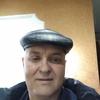 Виктор, 49, г.Чита