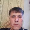 Mustafo, 44, Beryozovsky