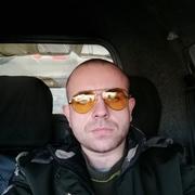 Володимир 30 лет (Близнецы) Тернополь