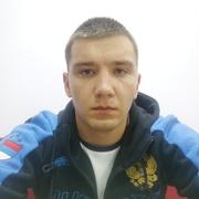 Иван 25 Тамбов