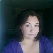 Подружиться с пользователем Светлана 43 года (Скорпион)