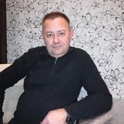 Александр 53 Липецк