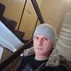 Николя, 36, г.Санкт-Петербург