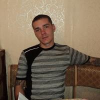 Алексей, 33 года, Рыбы, Тайга