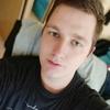 Daniel, 25, Ahrensburg