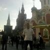 Alexandr, 40, г.Мядель