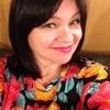 Irina, 55, Boston