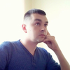 Andrіy, 33, Striy