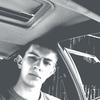 Илья, 23, г.Высокое