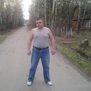 Анатолий 37 Москва