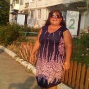 Лидия 39 Славянск