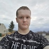 Ivan vanka, 20, г.Сокол